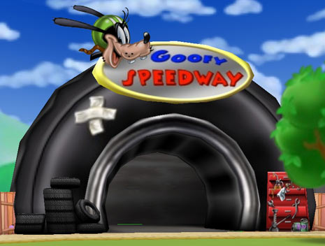 Toontown Central Forums Disney Toontown Online Fansite Goofy