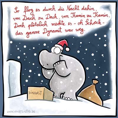 weihnachts sms